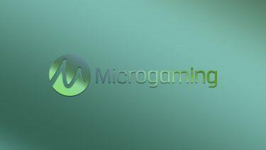 Microgaming(マイクロゲーミング)